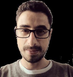 Toni Da Silva Costa, créateur, sites, internet, creuse, limousin, guéret