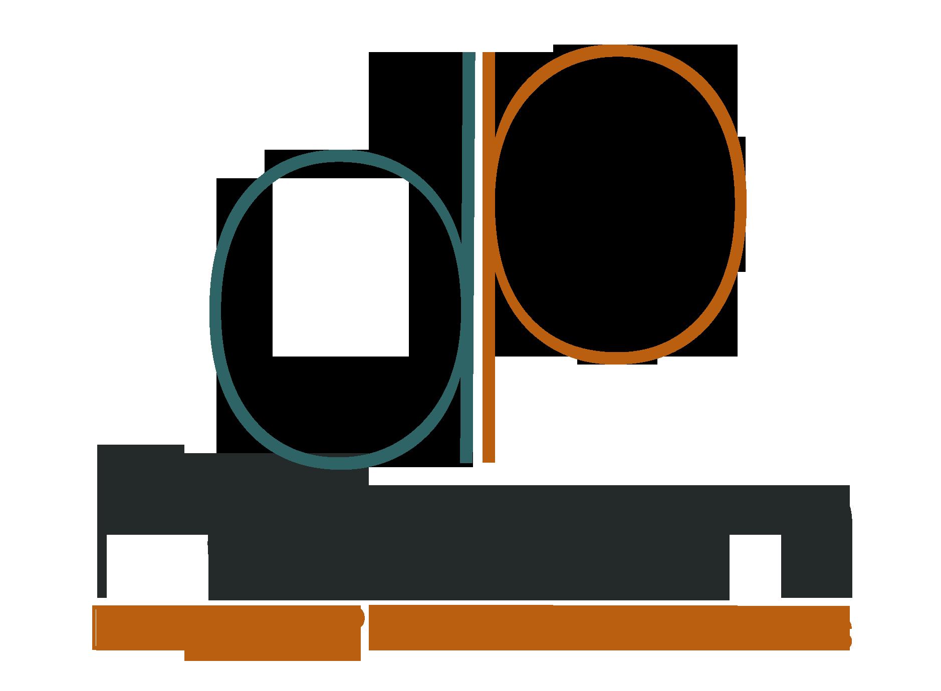protection,données,délégué,creuse,nouvelle aquitaine